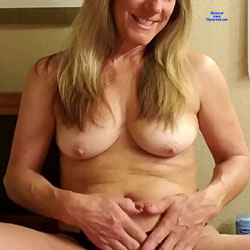 Sexy Sweet Susie Q - Nude Girls, Mature, Amateur