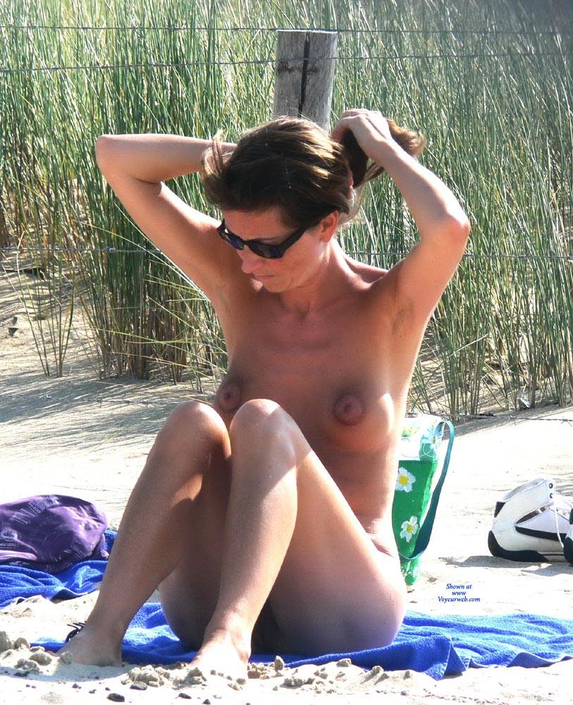 Nice Beach Tits - Brunette Hair, Full Nude, Naked Outdoors, Nude Beach, Nude Outdoors, Small Breasts, Small Tits, Bald Pussy, Beach Pussy, Beach Tits, Beach Voyeur, Hot Girl, Naked Girl, Sexy Ass, Sexy Body, Sexy Boobs, Sexy Feet, Sexy Girl, Sexy Legs , Beach, Nude, Small Tits, Shaved, Sexy Legs, Ass