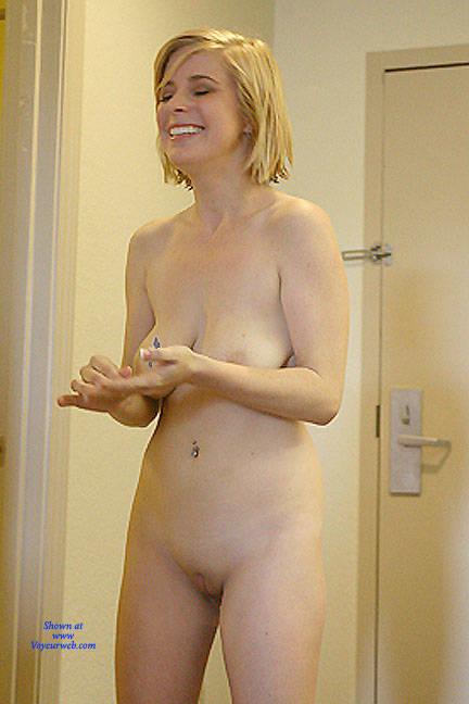 Bikini Naked Girl Hair Images
