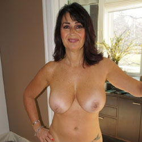 Busty Brunette Milf - Nude Girls, Big Tits, Brunette, Mature, Amateur, MILF