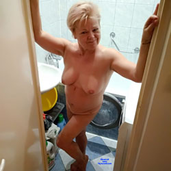 My Wife As Nude Model - Nude Wives, Mature, Amateur