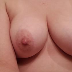 My medium tits - Lindsey
