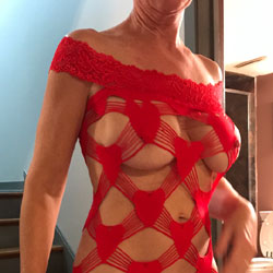 Fantasy Fest Clothing Options - See Through, Dressed, Amateur, Mature