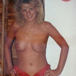 My Ex - Nude Girls, Big Tits, Blonde, Amateur