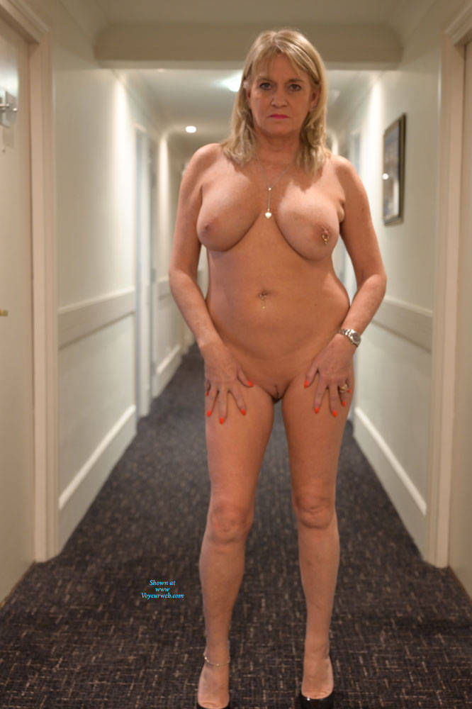 were visited simply latin chick blond enjoys being fucked share your opinion