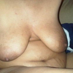 Large tits of my ex-wife - windowviewfortheneighbour(s?)