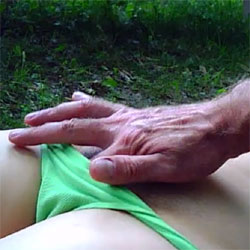 In The Park - Outdoors, Amateur