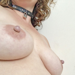 My large tits - barec