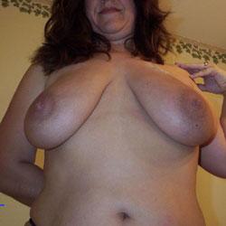 My Big Boobs - Big Tits, Mature, Amateur