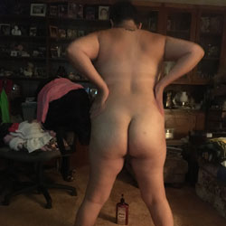 Big Tits And Fat Ass - Nude Girlfriends, Big Tits, Brunette, Mature