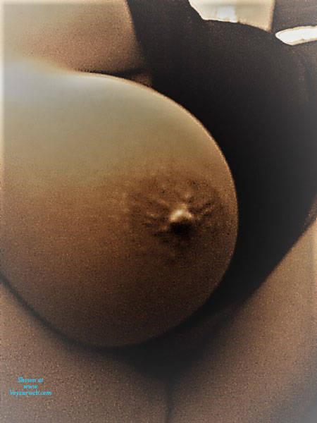 Pic #2 Big Natural Fluffies Tits - Topless Wives, Big Tits, Amateur, Natural Tits