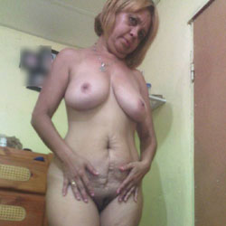 Chicas Varias - Big Tits, Mature, Amateur