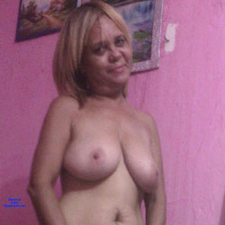 Chicas Varias - Nude Amateurs, Big Tits, Mature