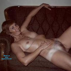 My Wife - Nude Wives, Mature, Bush Or Hairy, Amateur