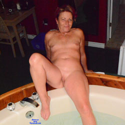 A Night Away To See The Fall Colours - Nude Amateurs, Mature, Shaved