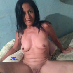 Chicas Varias - Nude Amateurs, Brunette, Mature, Toys, Shaved