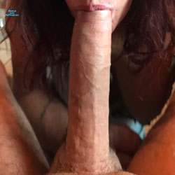 Beautiful - Wife/Wives, Amateur