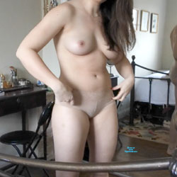 Nude Panties - Nude Wives, Big Tits, Amateur