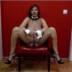 My Wife Jane - Nude Wives, Big Tits, High Heels Amateurs, Bush Or Hairy, Legs Spread Wide Open