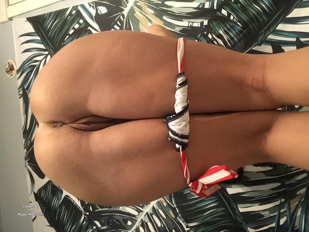 Pic #1 My ass - Slutwhooty