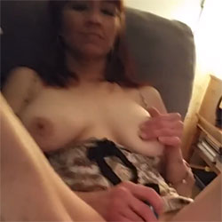Hot Outfit - Pantieless Girls, Big Tits, Masturbation, Shaved, Amateur