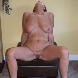 Naked Funtime  - Nude Amateurs, Big Tits, Mature