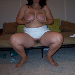 My Big Boobs Part 2 - Big Tits, Mature, Amateur