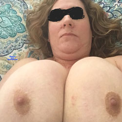 Wal-Mart Slut - Big Tits, Mature, Amateur