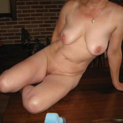 My medium tits - jothebest