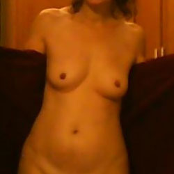 My Cute Little Milf Wife - Nude Wives, Bush Or Hairy, Amateur