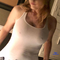 Some Sneaky Shots - Big Tits, Mature, Amateur