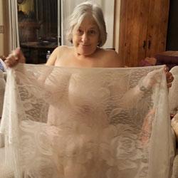 Night Fun - Big Tits, Mature, Amateur, See Through