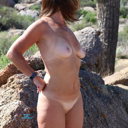 Ripley - Nude Girls, Beach, Outdoors, Shaved, Amateur