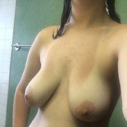 Bella Ex Gf - Nude Girls, Big Tits, Amateur