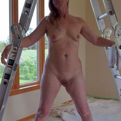 Milf Ass - Nude Girls, Mature, Amateur