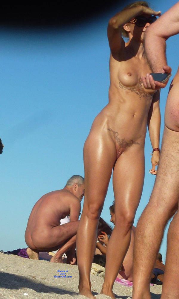Rock of love girls nude