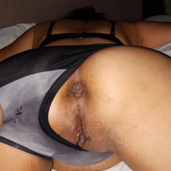 My Slut Wife - Wives In Lingerie, Amateur