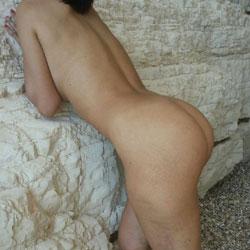 La Mia Bellissima Moglie - Nude Wives, Beach, Outdoors, Amateur