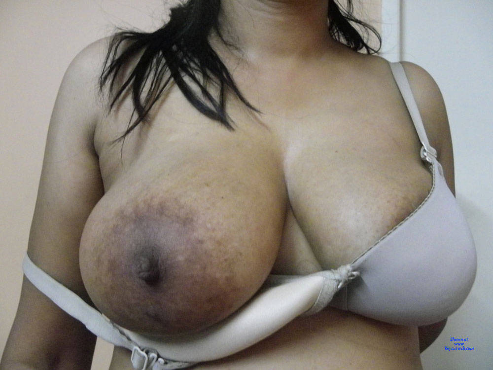 Pic #2 For Your All Night Fun - Big Tits, Amateur