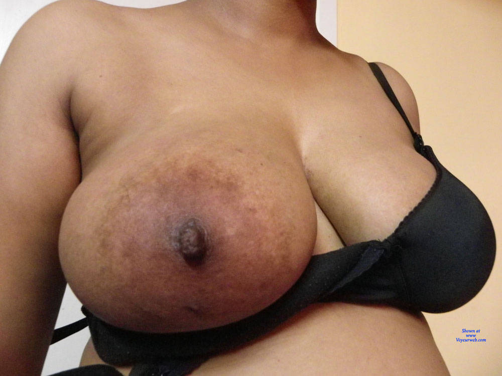 Pic #6 For Your All Night Fun - Big Tits, Amateur