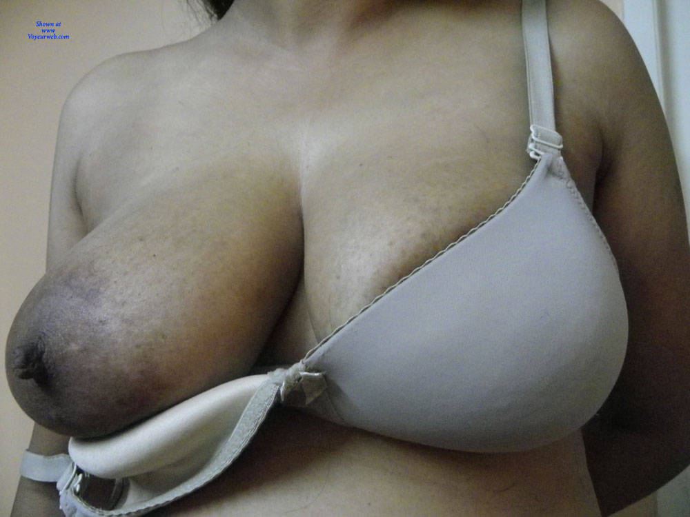 Pic #1 For Your All Night Fun - Big Tits, Amateur