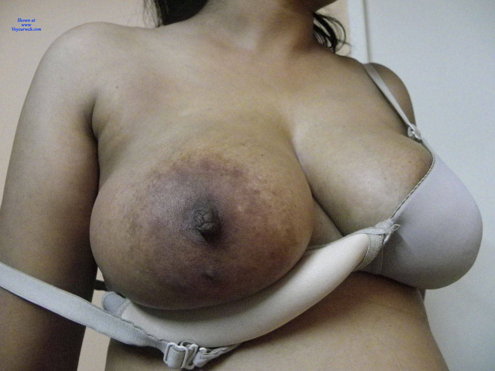 Pic #3 For Your All Night Fun - Big Tits, Amateur