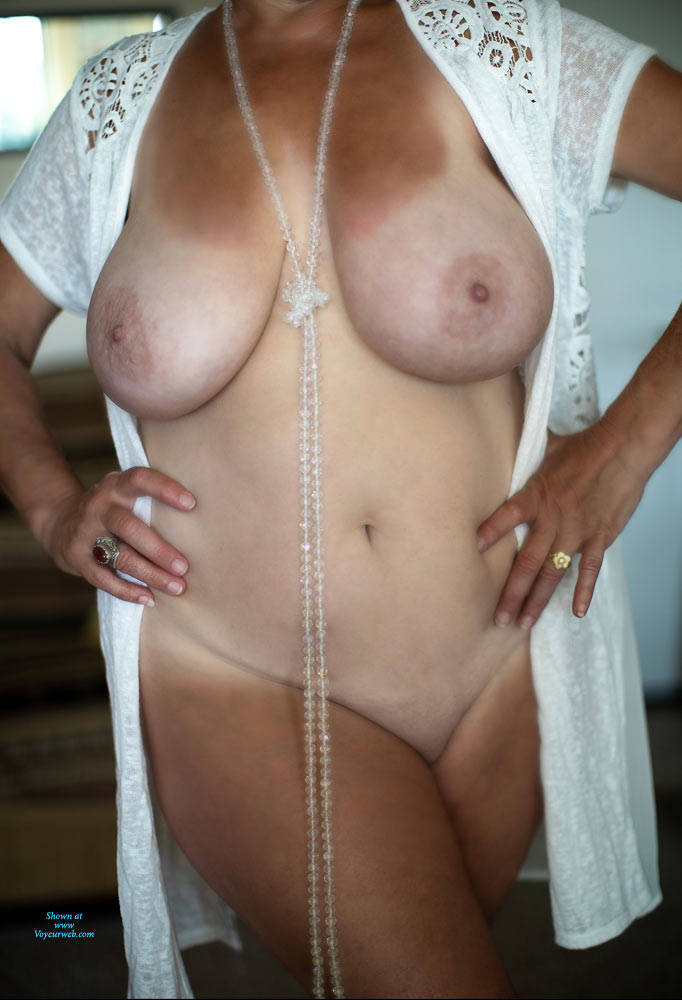Pic #5 Just Me - Nude Girls, Big Tits, Amateur