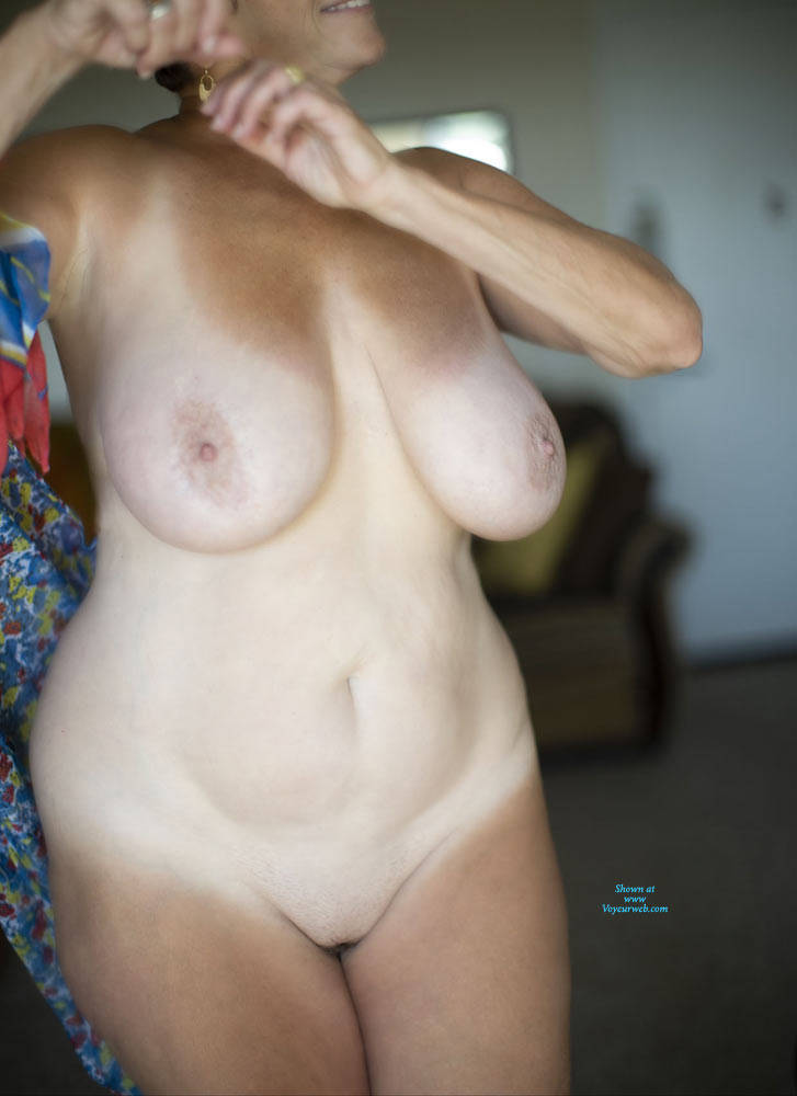 Pic #6 Just Me - Nude Girls, Big Tits, Amateur