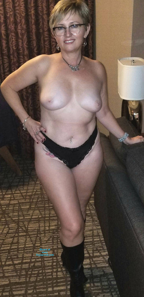 Mature stripping