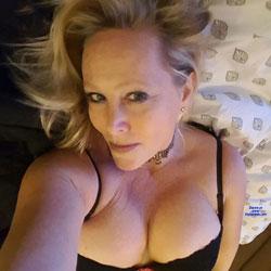 Me  - Big Tits, Mature, Amateur
