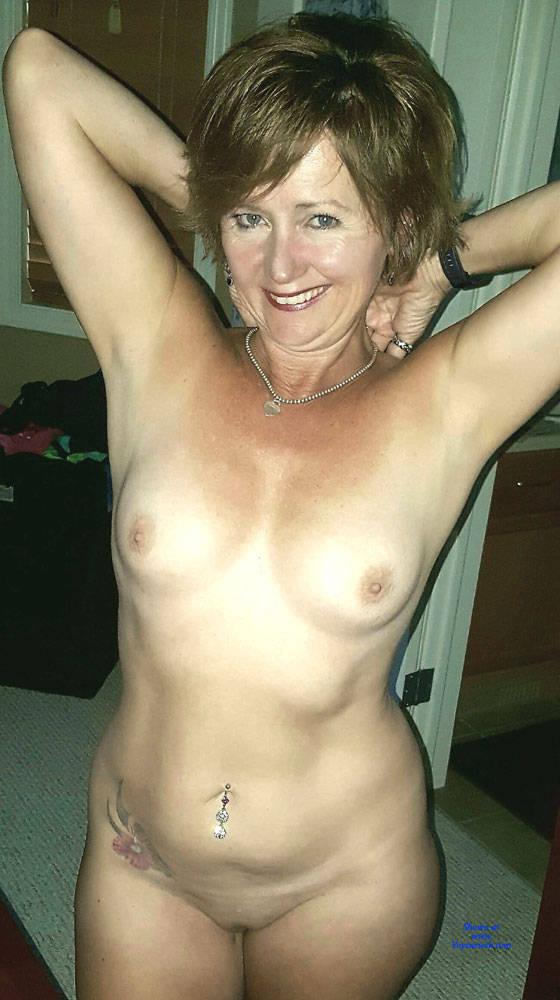Kathy bates nude pics