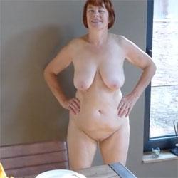 Hot sex women f u