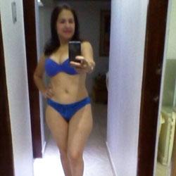 Chicas Varias - Big Tits, Brunette, Mature, Amateur