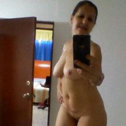 Chicas Varias - Nude Girls, Big Tits, Brunette, Mature, Amateur